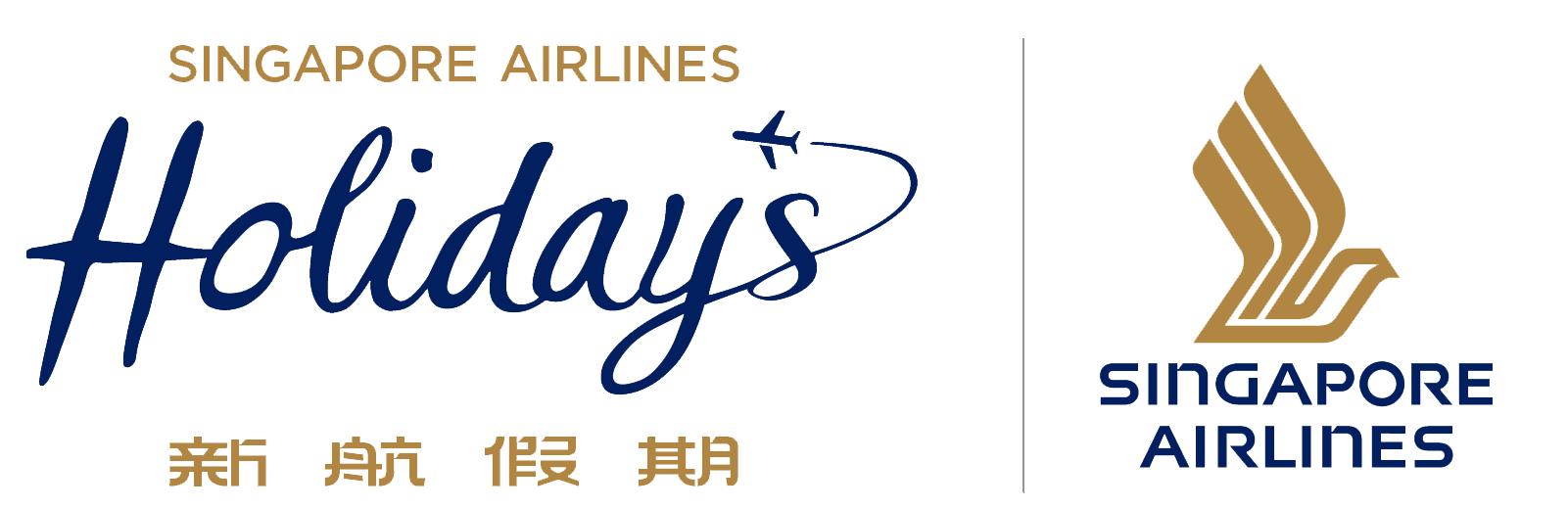 Singapore_airlines_holidays_logo